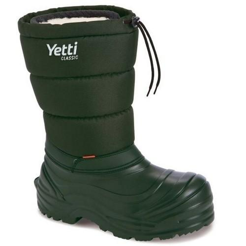 a47b5d372f7e31 Купити польське взуття Demar чоловіче, жіноче та дитяче взуття на ...
