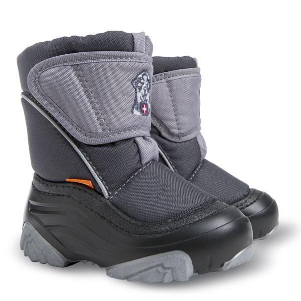 d9352f04342366 Дитячі зимові сноубутси DEMAR Doggy C • хочеш Купити? в ONOVKA™...